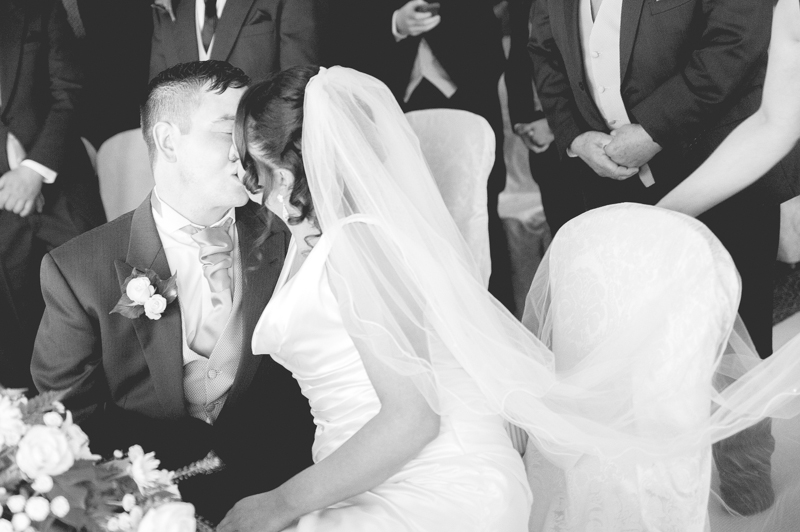 deanella.com-pamela&colm-wedding-6295