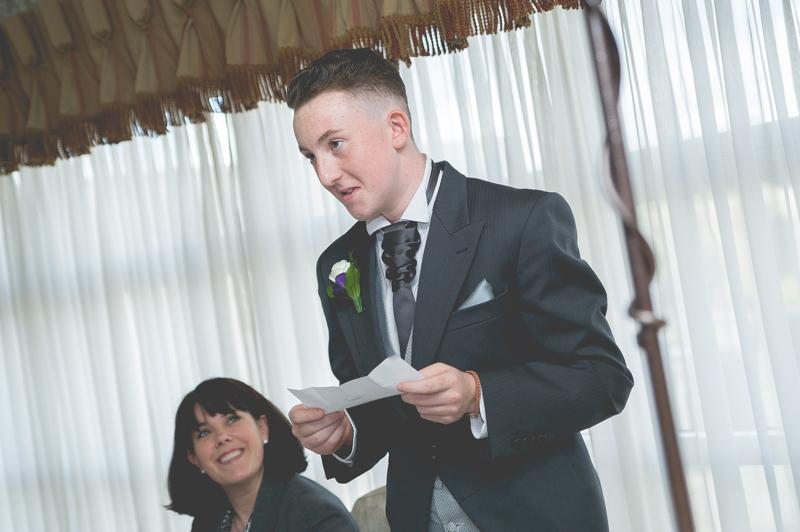 deanella.com-pamela&colm-wedding-6309