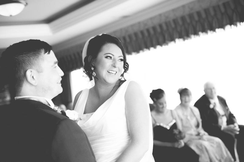 deanella.com-pamela&colm-wedding-6332