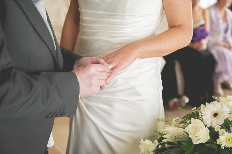 deanella.com-pamela&colm-wedding-6344