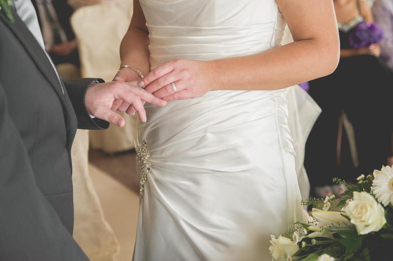 deanella.com-pamela&colm-wedding-6354