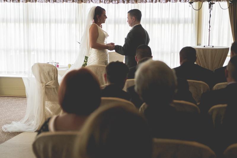 deanella.com-pamela&colm-wedding-6361