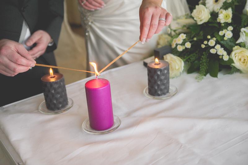 deanella.com-pamela&colm-wedding-6369