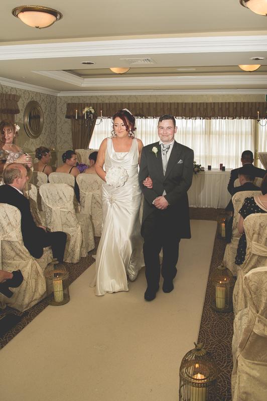 deanella.com-pamela&colm-wedding-6470