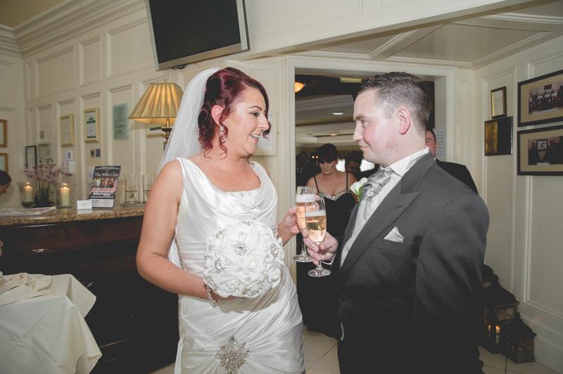 deanella.com-pamela&colm-wedding-6483