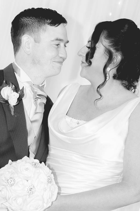 deanella.com-pamela&colm-wedding-6607
