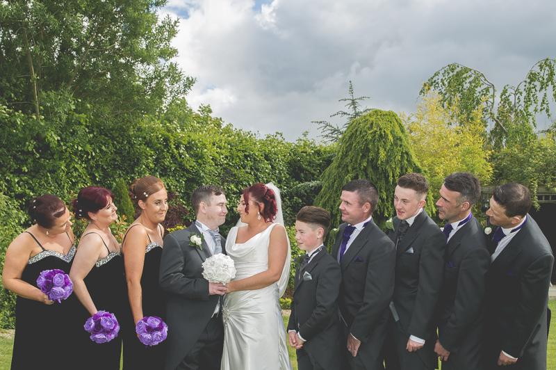 deanella.com-pamela&colm-wedding-6652