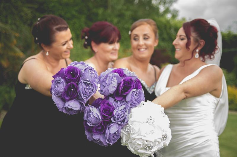 deanella.com-pamela&colm-wedding-6678