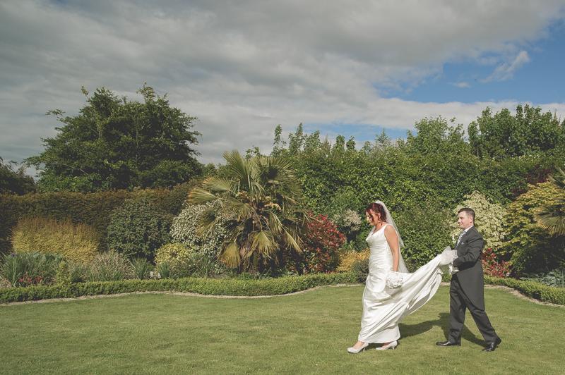 deanella.com-pamela&colm-wedding-6735