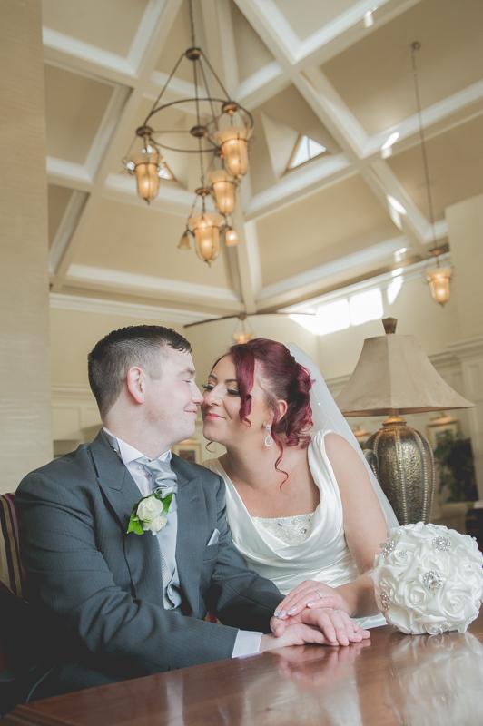 deanella.com-pamela&colm-wedding-6749