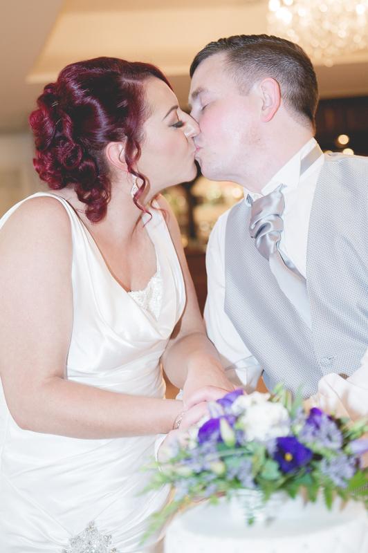 deanella.com-pamela&colm-wedding-6806