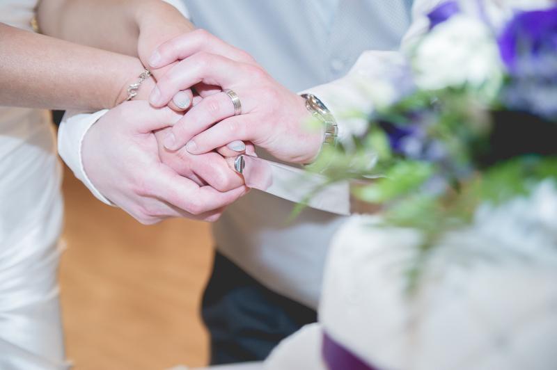 deanella.com-pamela&colm-wedding-6807