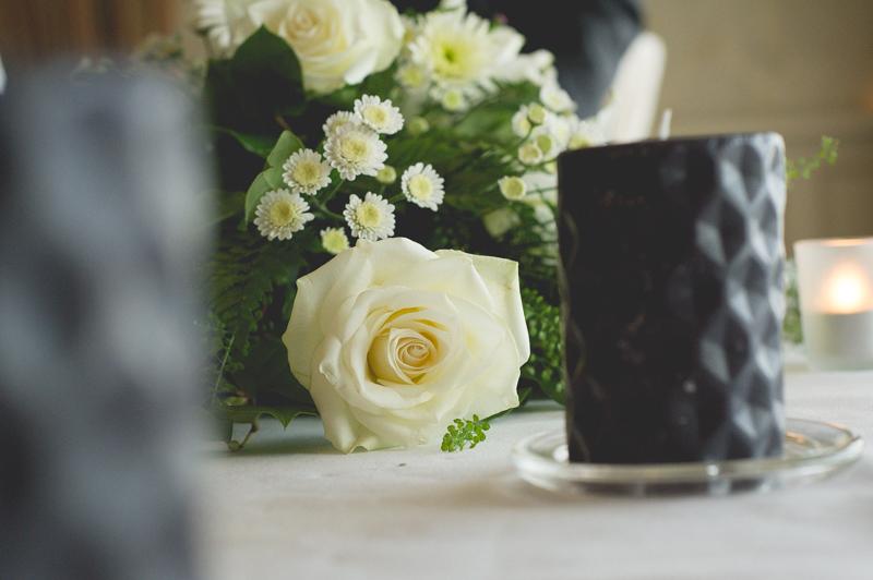 deanella.com-pamela&colm-wedding-8738