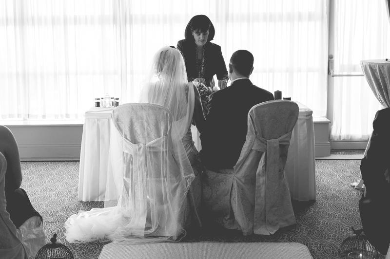 deanella.com-pamela&colm-wedding-8751