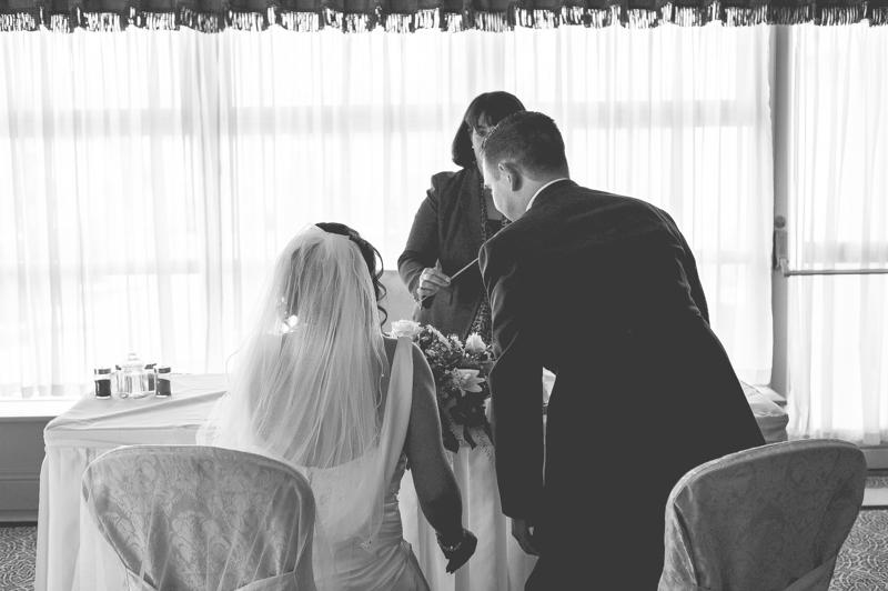 deanella.com-pamela&colm-wedding-8753