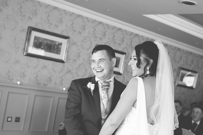 deanella.com-pamela&colm-wedding-8773