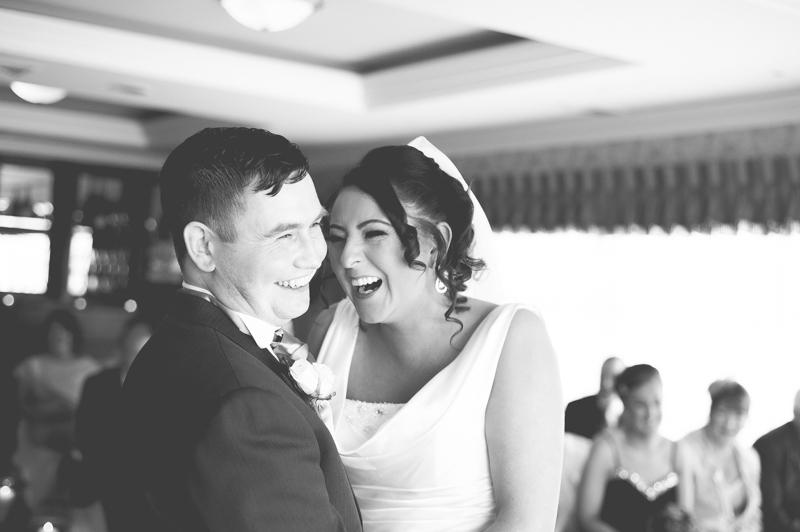 deanella.com-pamela&colm-wedding-8785