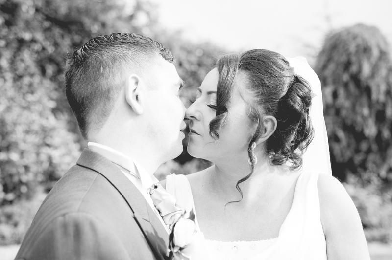 deanella.com-pamela&colm-wedding-8878