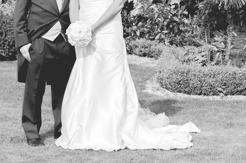 deanella.com-pamela&colm-wedding-8880