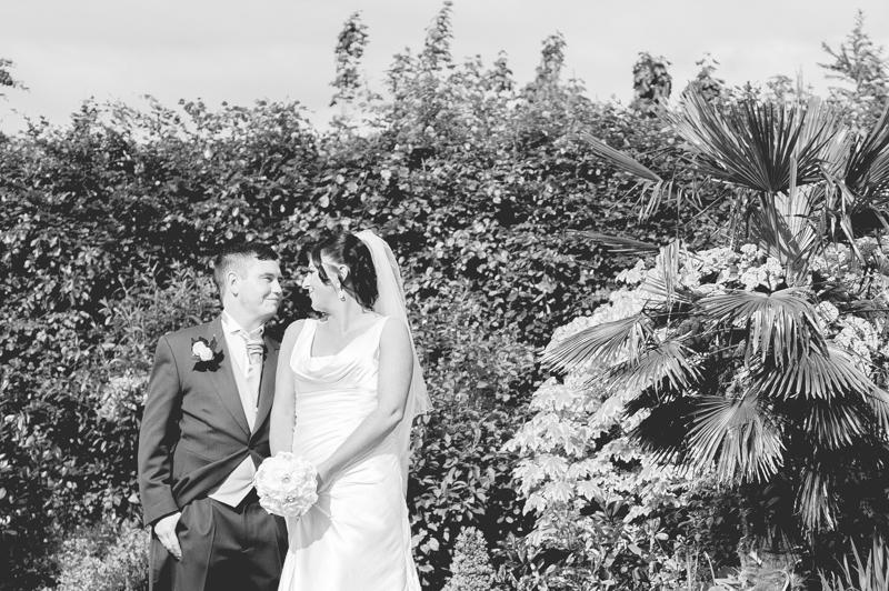 deanella.com-pamela&colm-wedding-8883