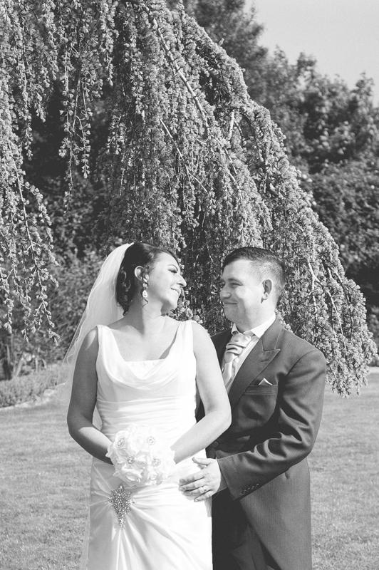deanella.com-pamela&colm-wedding-8895