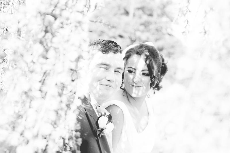 deanella.com-pamela&colm-wedding-8911