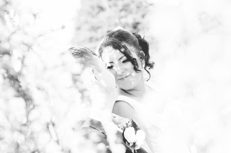 deanella.com-pamela&colm-wedding-8914