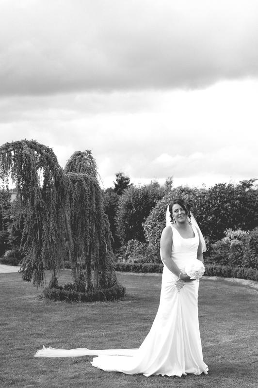 deanella.com-pamela&colm-wedding-8920