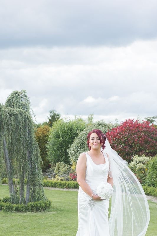 deanella.com-pamela&colm-wedding-8921