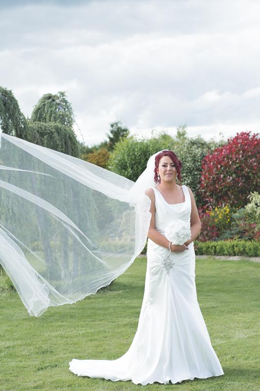 deanella.com-pamela&colm-wedding-8930