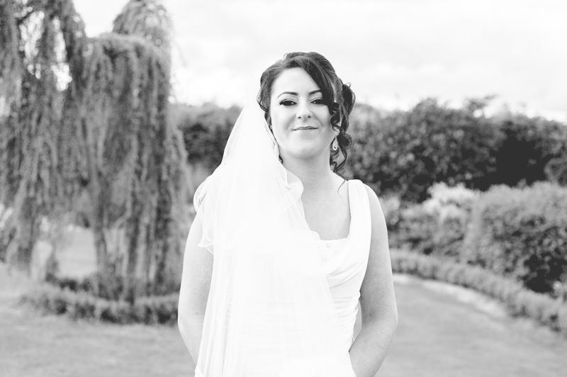 deanella.com-pamela&colm-wedding-8935