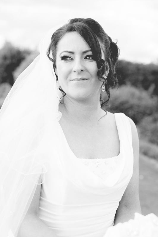 deanella.com-pamela&colm-wedding-8943