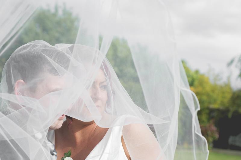 deanella.com-pamela&colm-wedding-8963