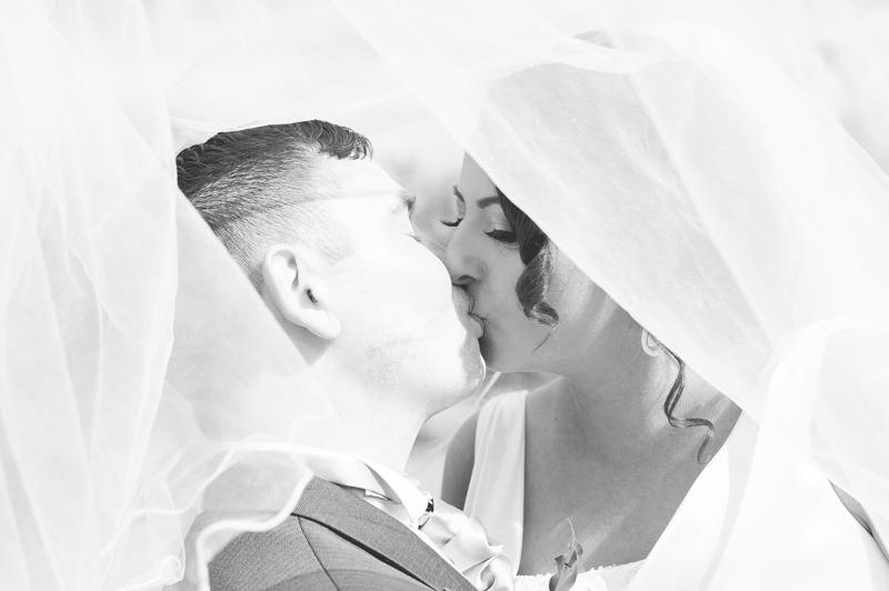 deanella.com-pamela&colm-wedding-8974