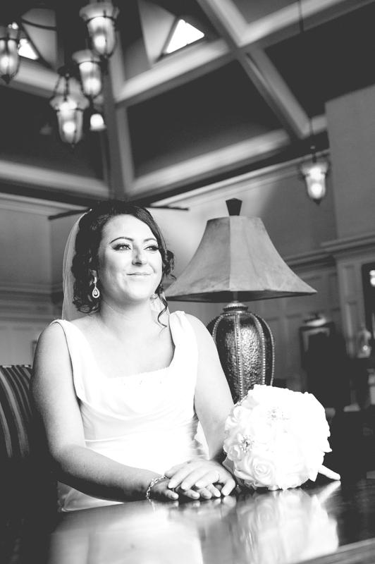 deanella.com-pamela&colm-wedding-8984