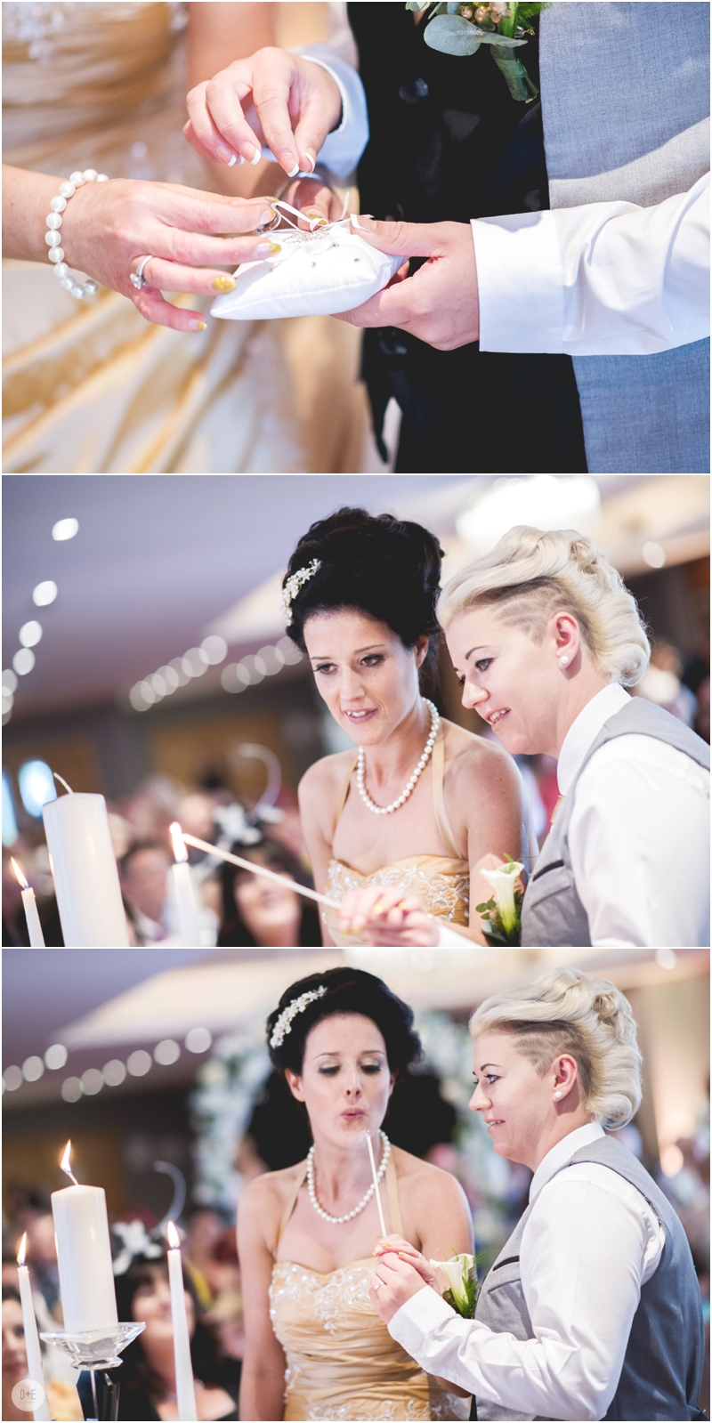 deanella.com-aisling+mary-wedding-103.jpg