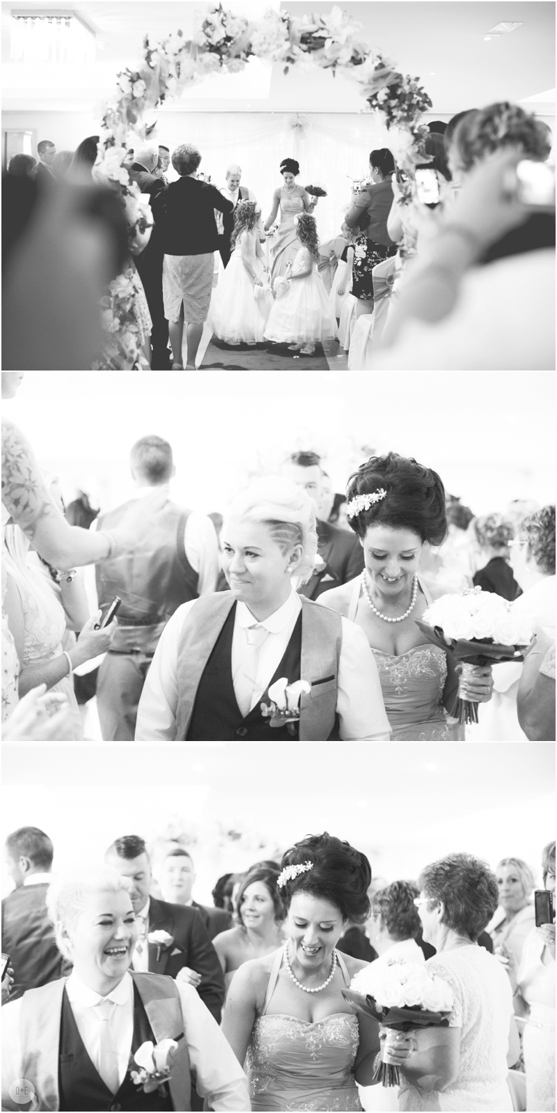 deanella.com-aisling+mary-wedding-115.jpg