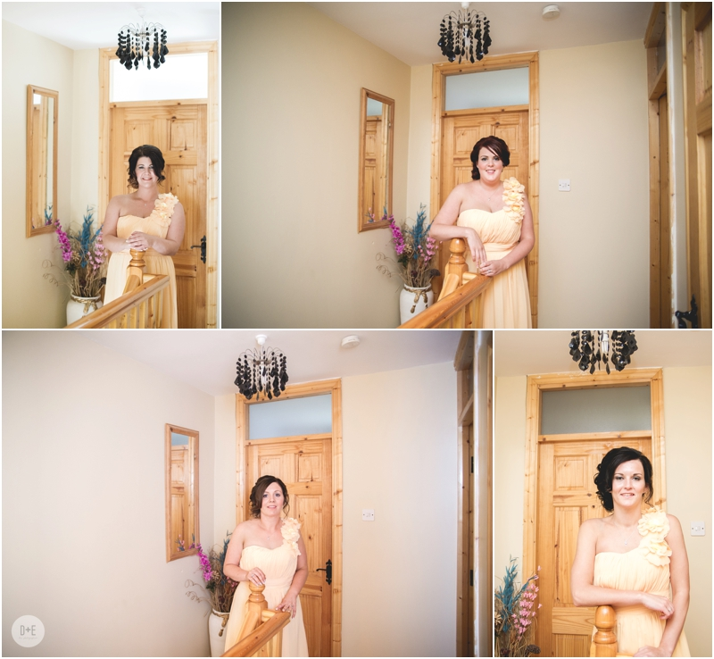 deanella.com-aisling+mary-wedding-37.jpg