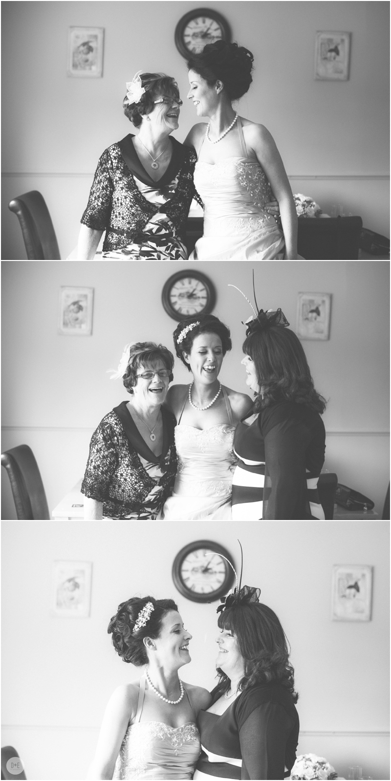 deanella.com-aisling+mary-wedding-55.jpg