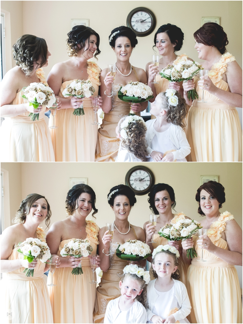deanella.com-aisling+mary-wedding-57.jpg