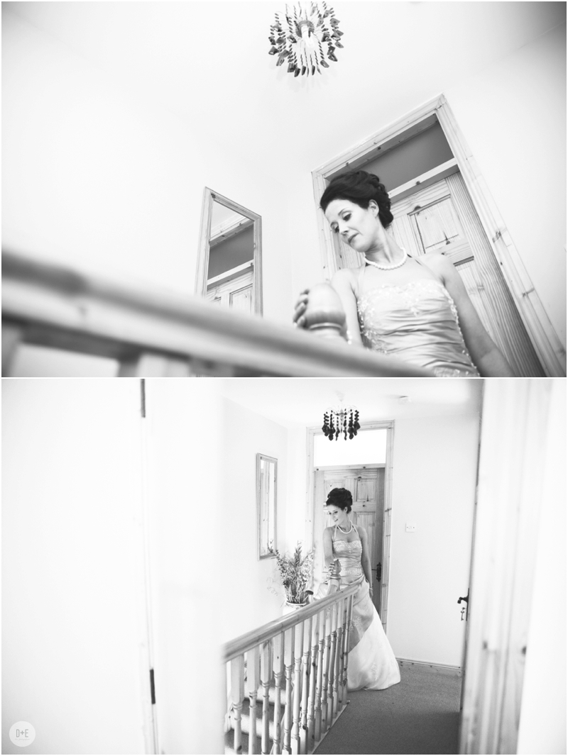 deanella.com-aisling+mary-wedding-6232