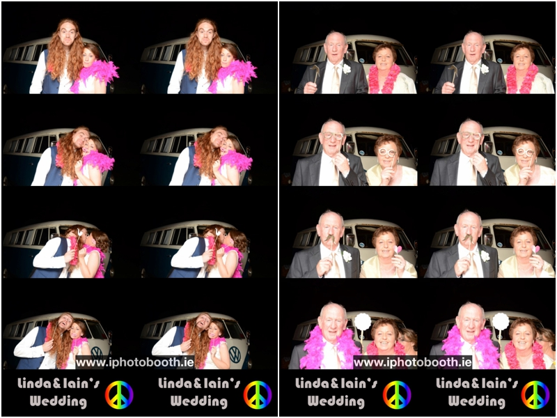 iphotobooth.ie-party-fun-for-your-guests-000111.jpg