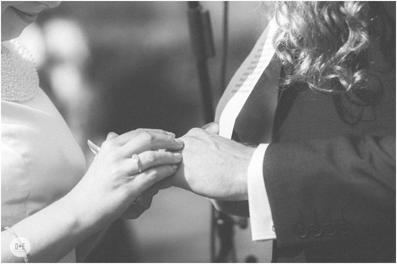 linda-iain-wedding-ireland-deanella.com-103.jpg