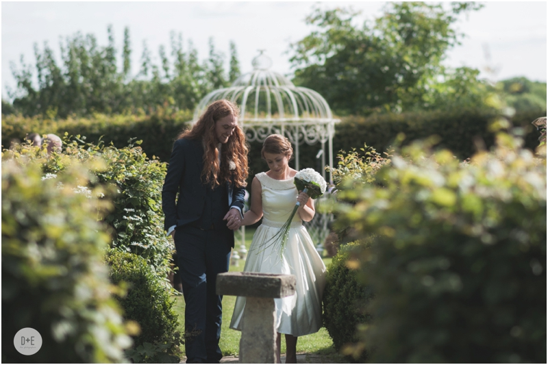 linda-iain-wedding-ireland-deanella.com-104.jpg