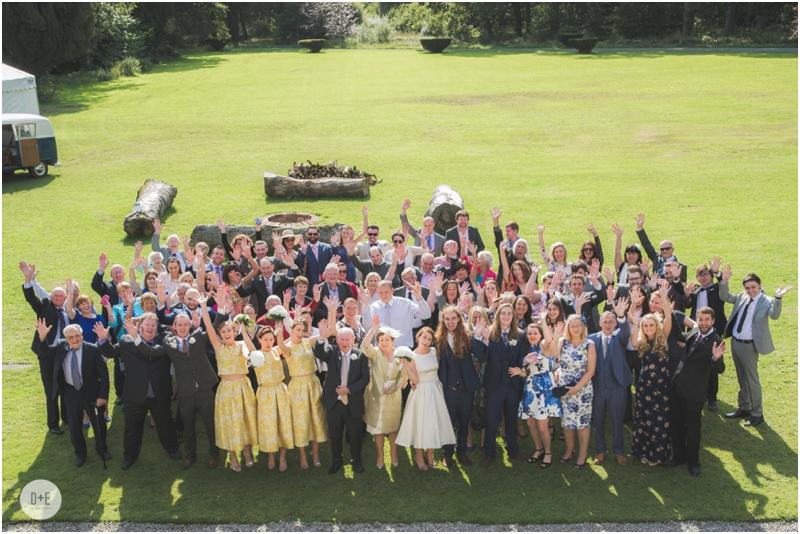 linda-iain-wedding-ireland-deanella.com-107.jpg