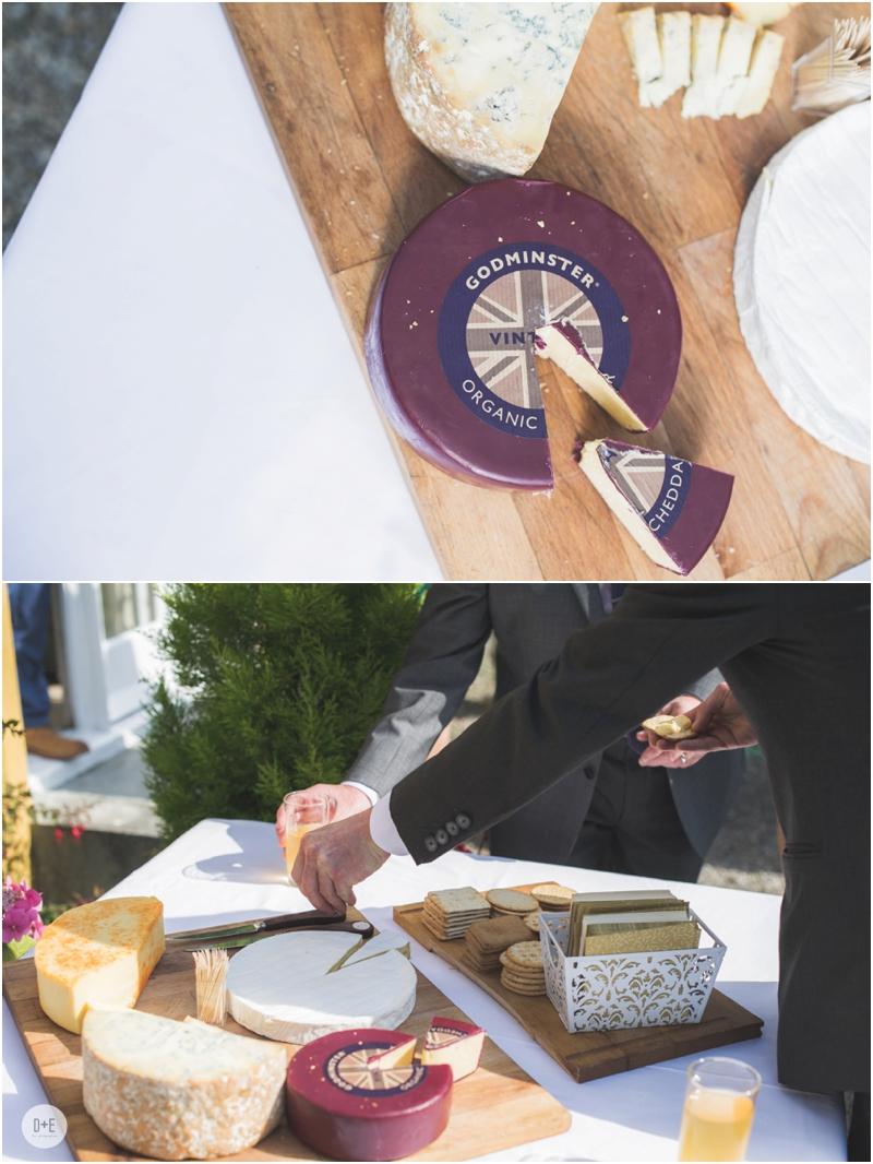 linda-iain-wedding-ireland-deanella.com-113.jpg