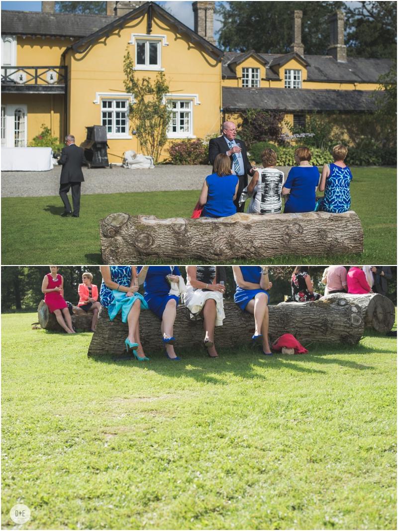 linda-iain-wedding-ireland-deanella.com-122.jpg