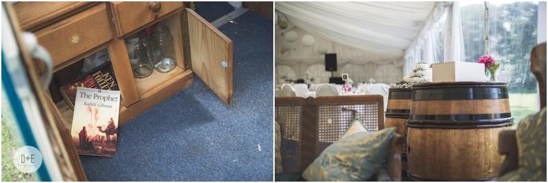 linda-iain-wedding-ireland-deanella.com-13.jpg