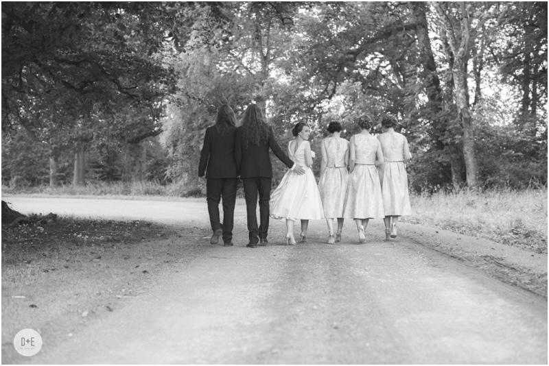 linda-iain-wedding-ireland-deanella.com-130.jpg