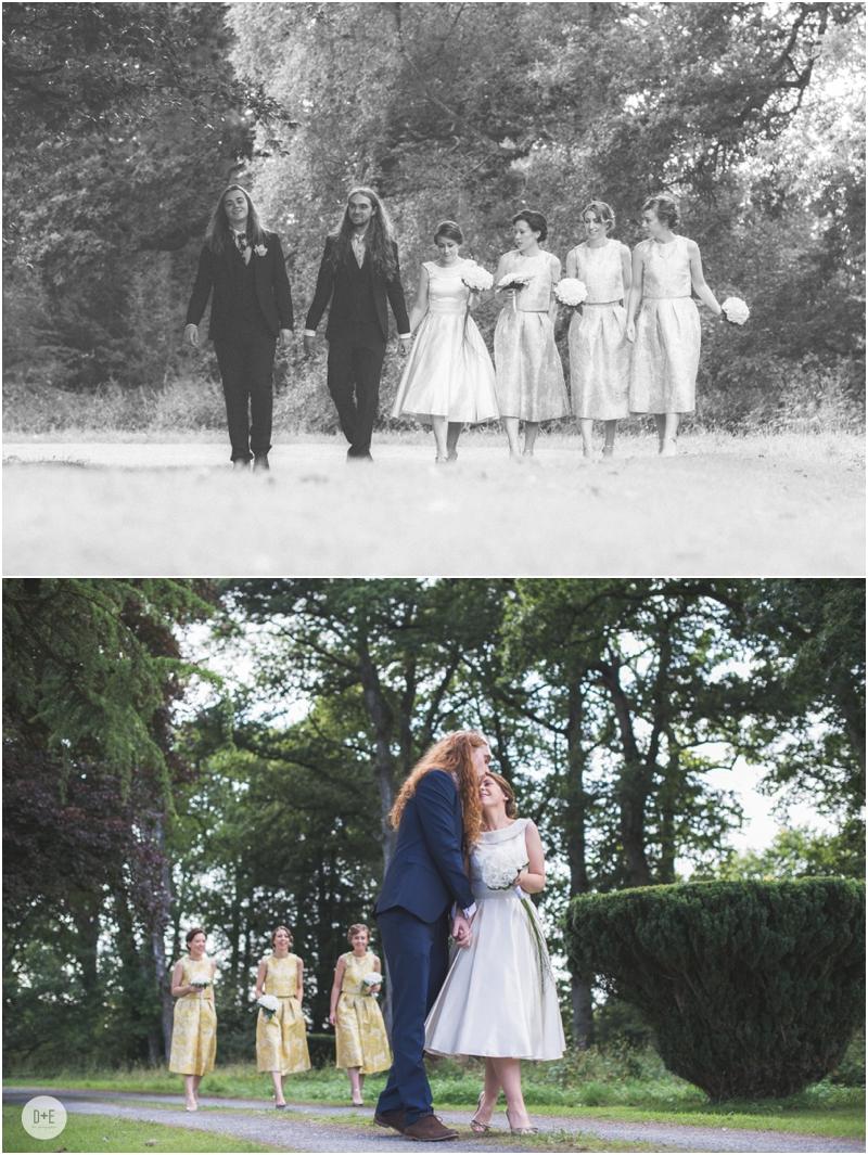 linda-iain-wedding-ireland-deanella.com-131.jpg